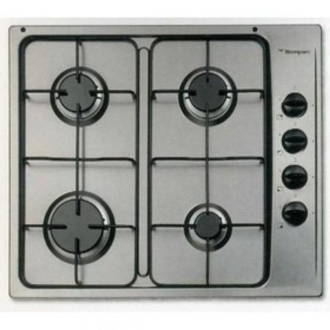 Cucina da 220 cm - Mabel s.r.l.