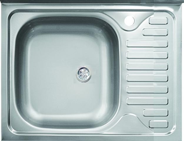 Lavelli da appoggio - Mabelsrl.com: Minicucine, Cucine ...