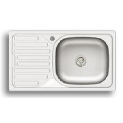 Lavelli da incasso - Mabelsrl.com: Minicucine, Cucine ...
