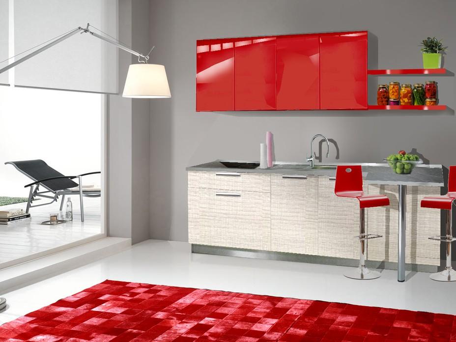 New Kitchen Mabelsrl.com: Cucine Lavelli Mobili Multiuso Outlet #930A09 1049 786 Mobiletto Multiuso Noce