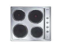 L 240 cm cucine lavelli mobili multiuso - Piastre elettriche a induzione ...