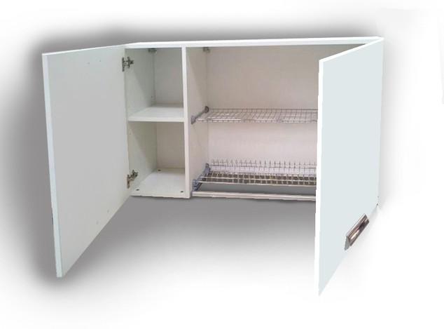 Pensili cucine lavelli mobili multiuso - Ikea pensili cucina scolapiatti ...