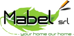 Mabelsrl.com: Minicucine, Cucine, Lavelli, Multiuso, Outlet
